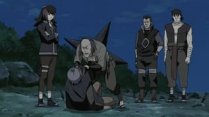 Naruto Shippūden Season 7 : Episode 144