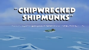 Chipwrecked Shipmunks