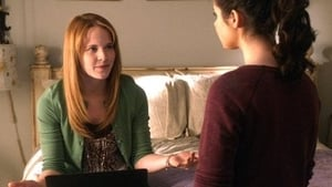 Switched at Birth: 1×21