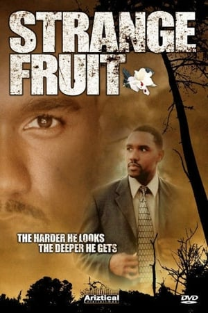 Strange Fruit-Azwaad Movie Database