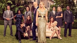 Filthy Rich (TV Series (2020)– )