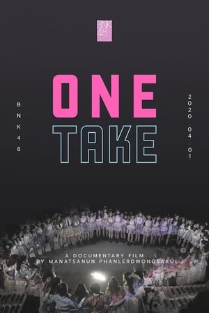 Watch BNK48 One Take Full Movie