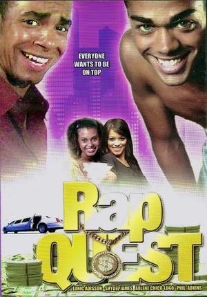 Rap Quest (2006)