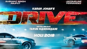 Drive (2019) Movie Watch Online Free Download HD