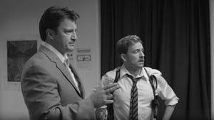 Viel Lärm um nichts 2012 Stream Film Deutsch