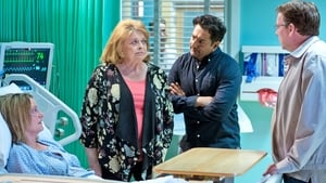 Now you watch episode 10/06/2016 - EastEnders