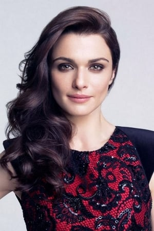 Rachel Weisz isShort Sighted Woman