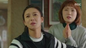 Weightlifting Fairy Kim Bok-Joo: 1×7