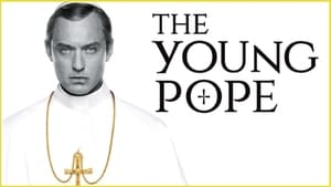 The Young Pope Images Gallery