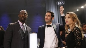 Lucifer temporada 1 episodio 7