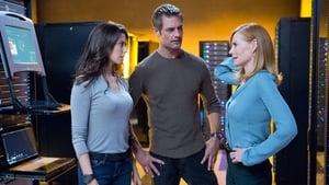 Seriale HD subtitrate in Romana Inteligență Sezonul 1 Episodul 9 Episodul 9