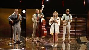 America's Got Talent Season 10 :Episode 11  Judge Cuts Week 3