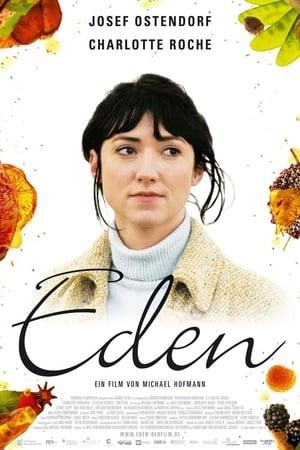 Eden-Azwaad Movie Database
