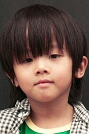 Hummer Zhang isDoudou