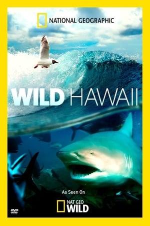 Wild Hawaii (2014)