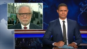 The Daily Show with Trevor Noah 21×2