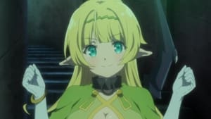 Watch S2E5 - How Not to Summon a Demon Lord Online
