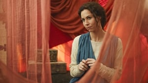 The Red Tent 1×1