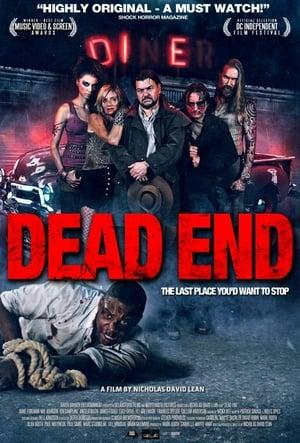 Dead End-Azwaad Movie Database