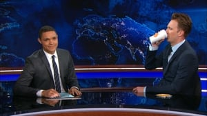 The Daily Show with Trevor Noah 21×4