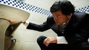 The Case of Itaewon Homicide (2010) CDA Online Cały Film