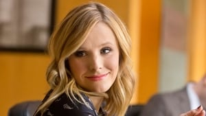 House of Lies: 3×8