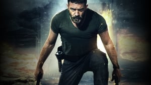 Security (2017) Movie Online