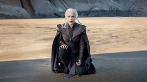 Game of Thrones Season 7 :Episode 1  Dragonstone