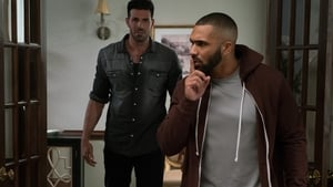 Tyler Perry's The Haves and the Have Nots Season 5 Episode 15