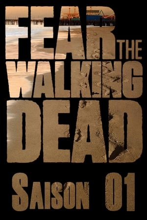 Fear the Walking Dead Saison 2 Épisode 5