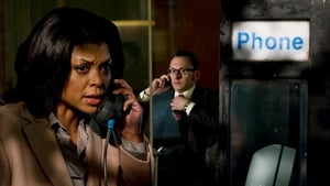 Person of Interest – 1 Staffel 11 Folge