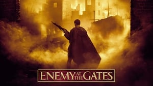 Nonton Enemy at the Gates