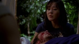 Lost Season 1 Episode 20 Watch Online