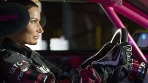 Hyperdrive: Season 1 Episode 3 – Qualifier 3: Enter the Assassin