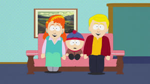South Park Season 7 :Episode 12  All About Mormons