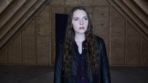 Channel Zero Saison 2 episode 1