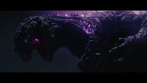 Watch Shin Godzilla 2016 Movie Online Genvideos
