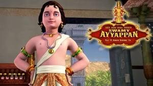 مشاهدة فيلم Sree Hari Hara Sudhan Swami Ayyappan مترجم