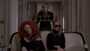 Assistir American Horror Story 3a Temporada Episodio 13 Dublado Legendado 3×13