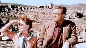 English movie from 1953: South of Algiers