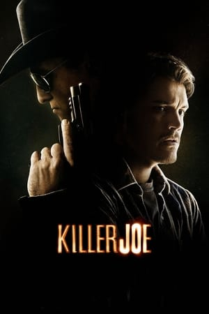 Killer Joe (2011) is one of the best movies like The Graduate (1967)