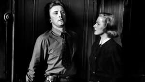 Pietà per i giusti (1951) WEB-DL