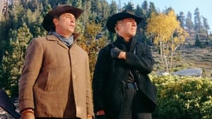The Good Guys and the Bad Guys (1969) film online