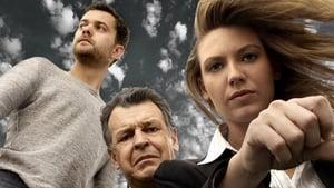 مشاهدة مسلسل Fringe مترجم أون لاين بجودة عالية