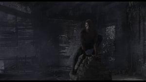 Spider-Man (2002) ไอ้แมงมุม 1