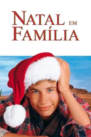Natal em Família Torrent