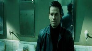 Max Payne: Days of Revenge (2009)