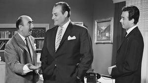 Υπάρχει και φιλότιμο (1965)