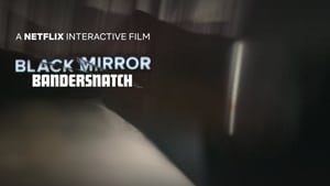 poster Black Mirror: Bandersnatch