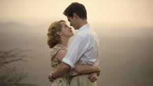 Watch Breathe (2017) Online Free